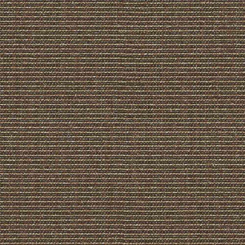 vorwerk teppichboden fascination gattea 4f38 4m teppiche teppichboden vorwerk auslegeware gattea. Black Bedroom Furniture Sets. Home Design Ideas