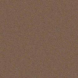 Vorwerk Teppichboden Fascination Modena 8G99 | 5m