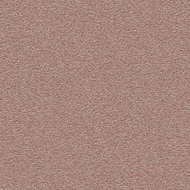 vorwerk teppichboden fascination myrana 1l70 5m teppiche teppichboden vorwerk auslegeware myrana. Black Bedroom Furniture Sets. Home Design Ideas