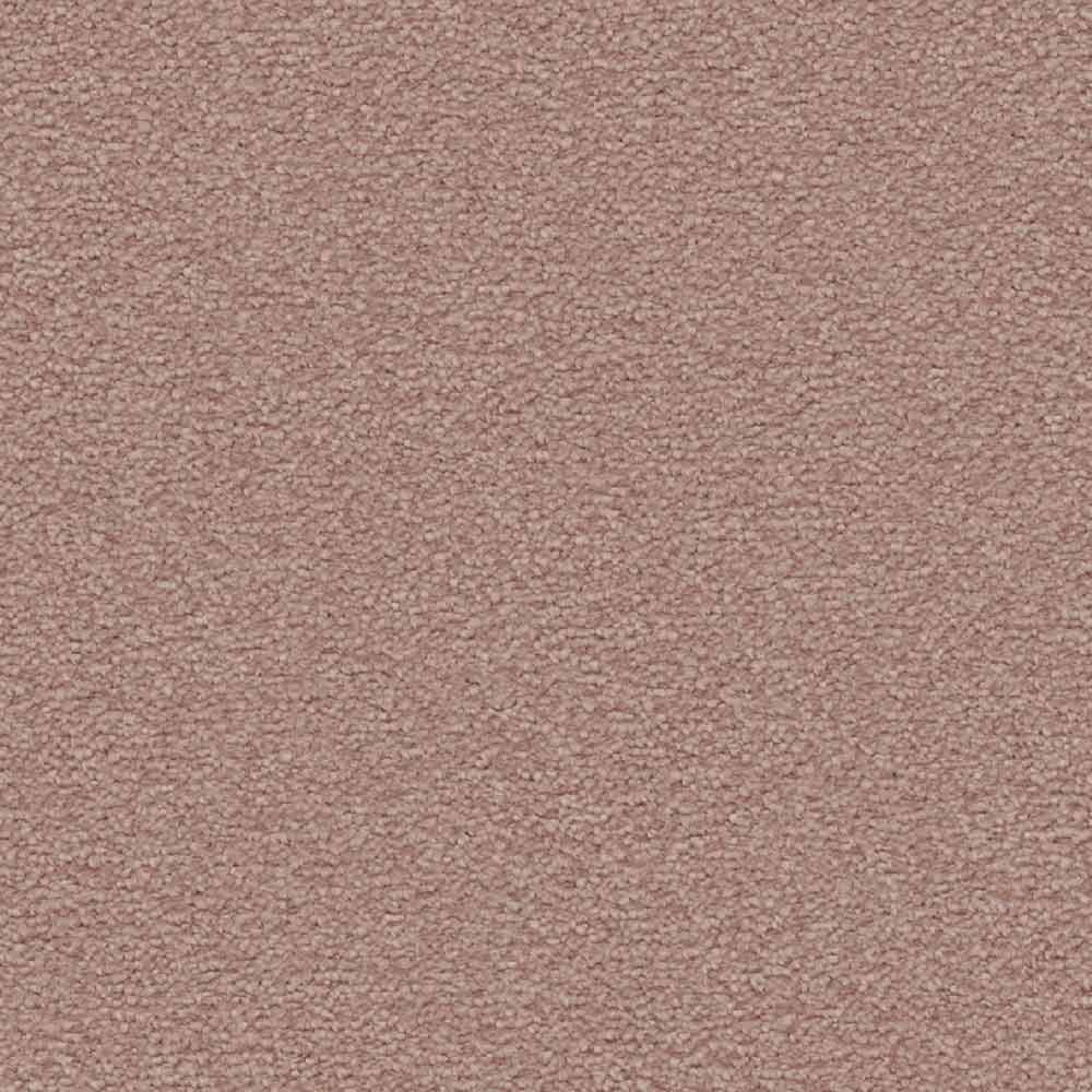 vorwerk teppichboden fascination myrana 1l70 4m teppiche teppichboden vorwerk auslegeware myrana. Black Bedroom Furniture Sets. Home Design Ideas