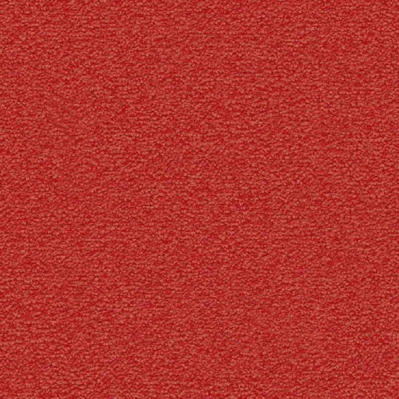 vorwerk teppichboden fascination myrana 1l68 4m teppiche. Black Bedroom Furniture Sets. Home Design Ideas