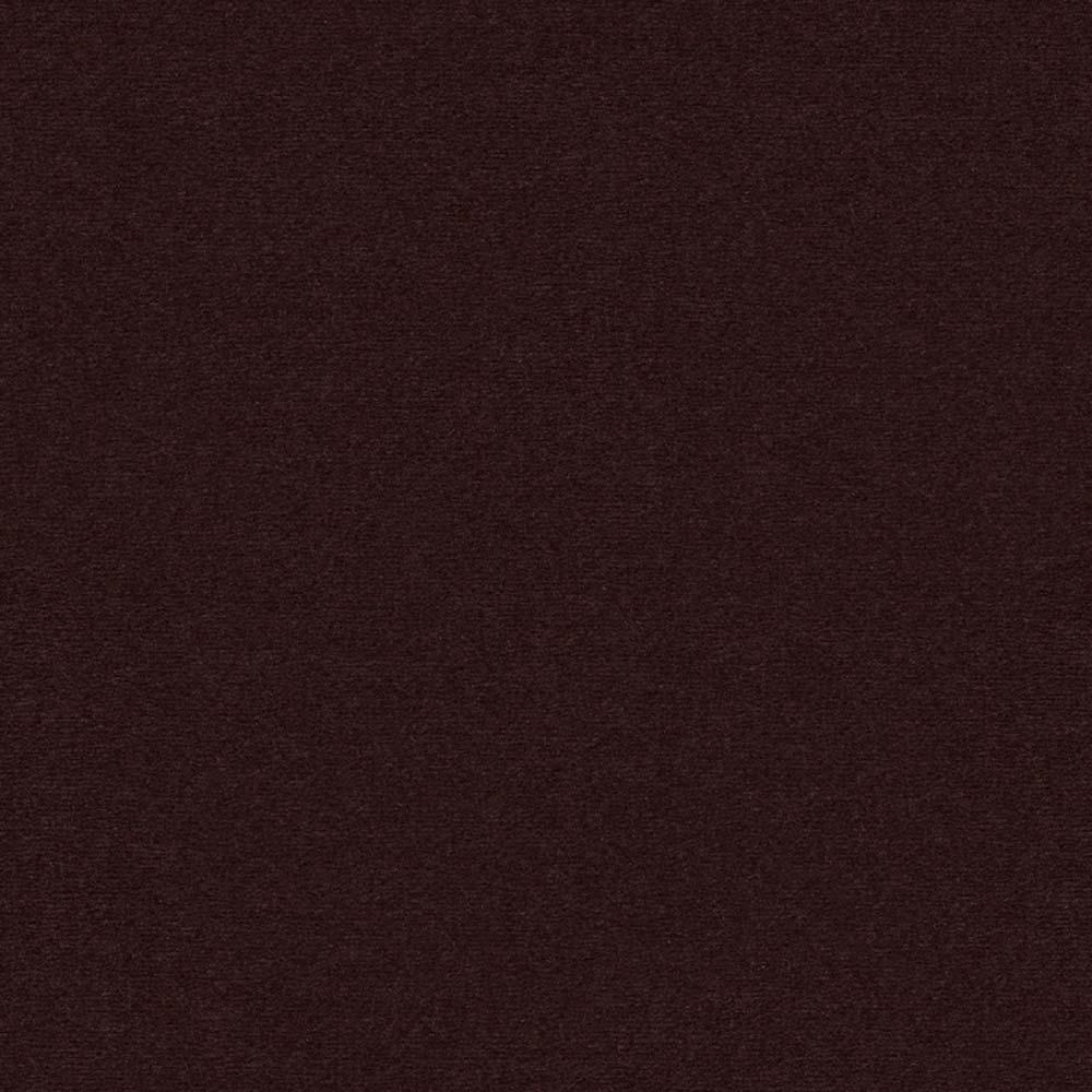 vorwerk teppichboden fascination nerz 1l43 4m teppiche teppichboden vorwerk auslegeware nerz. Black Bedroom Furniture Sets. Home Design Ideas