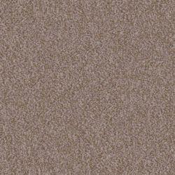 Vorwerk Teppichboden Fascination Nutria Comfort 8H56 | 5m