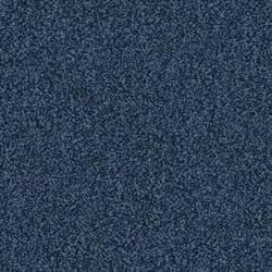 Vorwerk Teppichboden Fascination Nutria Comfort 3M68 | 5m