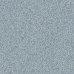 Vorwerk Teppichboden Fascination Nutria Comfort 3M69 | 4m