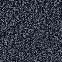 Vorwerk Teppichboden Fascination Parma 3M36 | 5m