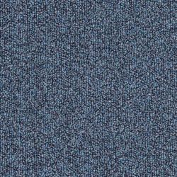 Vorwerk Teppichboden Fascination Parma 3M35 | 4m
