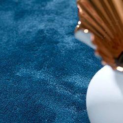 Vorwerk Teppichboden Fascination Safira 3M93 | 4m
