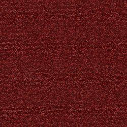 Vorwerk Teppichboden Fascination Safira 1L71 | 4m
