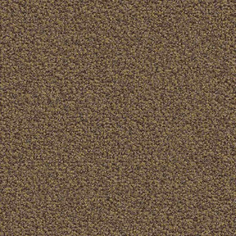 vorwerk teppichboden fascination terzo 8h67 4m teppiche teppichboden vorwerk auslegeware terzo. Black Bedroom Furniture Sets. Home Design Ideas