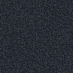 Vorwerk Teppichboden Fascination Terzo 3M87 | 4m