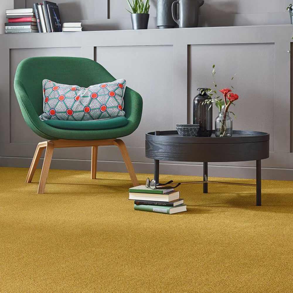 vorwerk teppichboden fascination terzo 2d76 4m teppiche. Black Bedroom Furniture Sets. Home Design Ideas