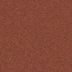 Vorwerk Teppichboden Fascination Viola 1L47 | 5m