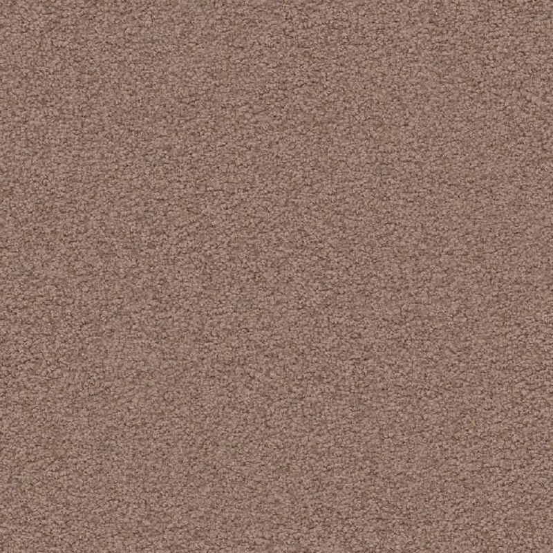 vorwerk teppichboden fascination viola 8h50 4m teppiche teppichboden vorwerk auslegeware viola. Black Bedroom Furniture Sets. Home Design Ideas