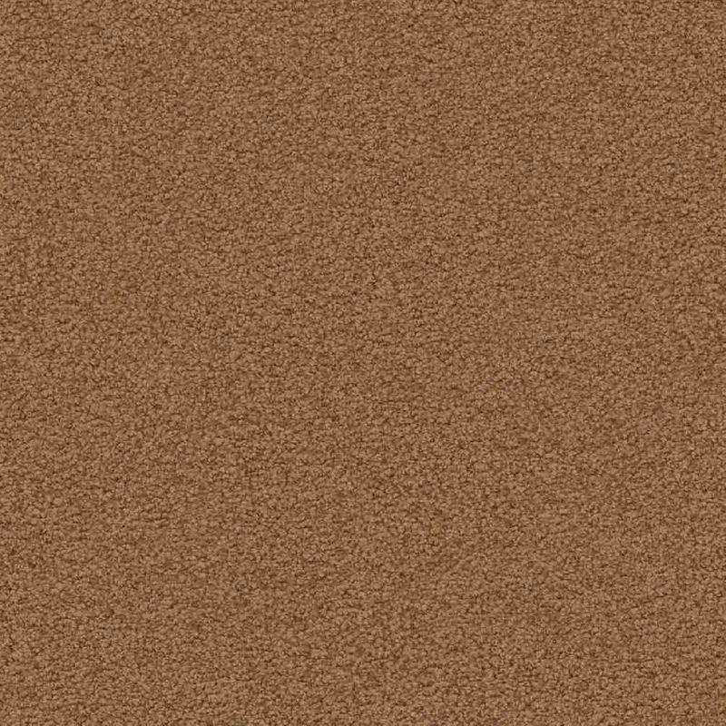 vorwerk teppichboden fascination viola 7a53 4m teppiche teppichboden vorwerk auslegeware viola. Black Bedroom Furniture Sets. Home Design Ideas