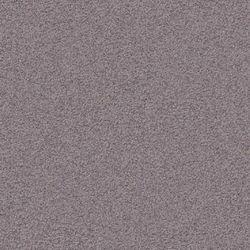 Vorwerk Teppichboden Fascination Viola 5N65 | 4m