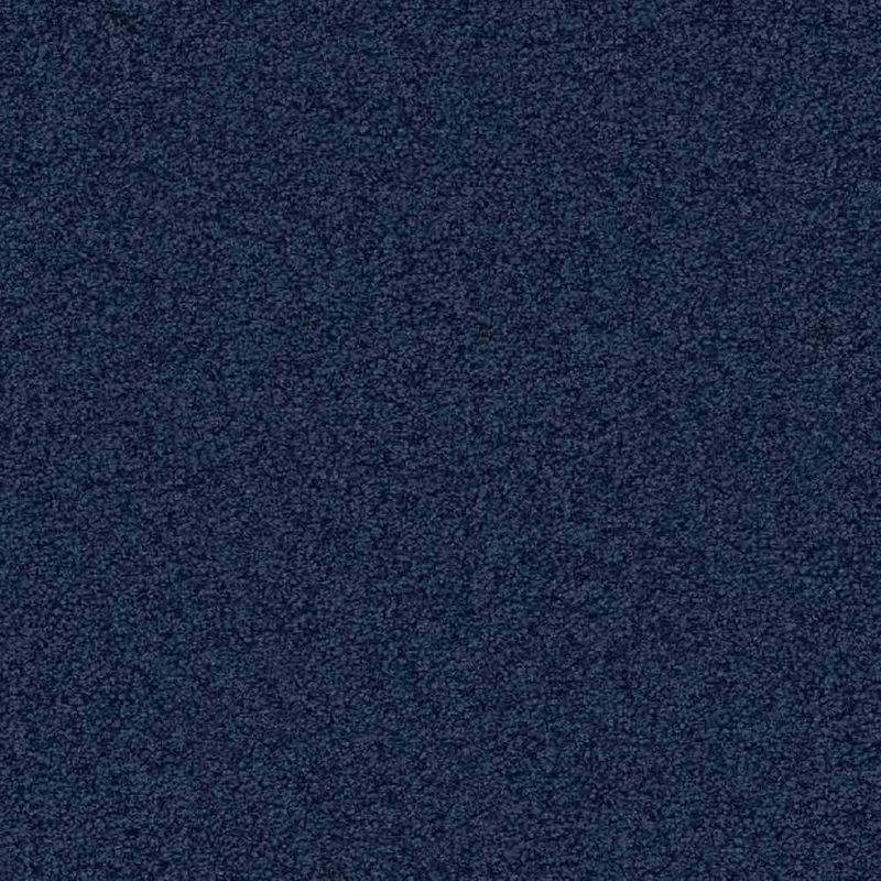 vorwerk teppichboden fascination viola 3m62 4m teppiche teppichboden vorwerk auslegeware viola. Black Bedroom Furniture Sets. Home Design Ideas
