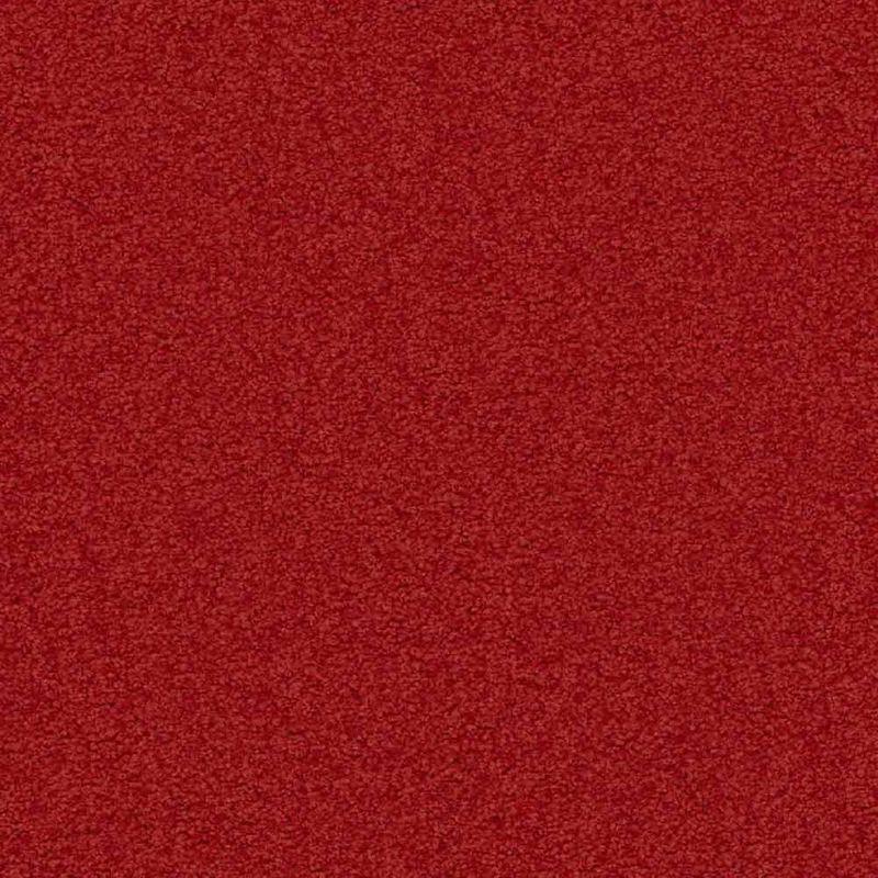 vorwerk teppichboden fascination viola 1l50 4m teppiche. Black Bedroom Furniture Sets. Home Design Ideas