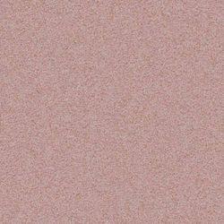 Vorwerk Teppichboden Fascination Viola 1L49 | 4m