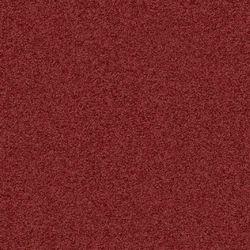 Vorwerk Teppichboden Fascination Viola 1L48 | 4m