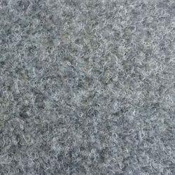 livingfloor® Kunstrasen Vliesrasen mit Noppen Grau in 1,50 m Breite, Länge variabel Meterware Bild 5