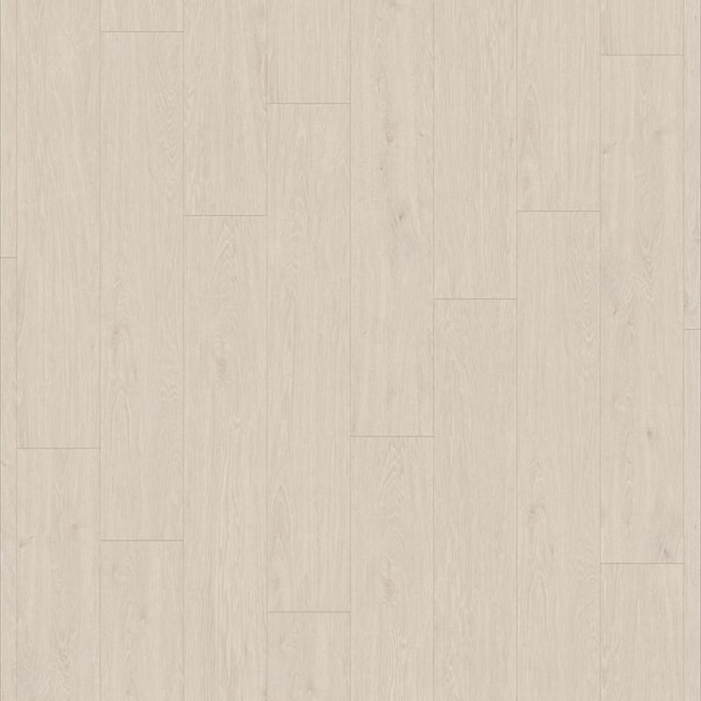 Klick Vinyl Tarkett Starfloor Click 55 PLUS | Lime Oak Light Beige 1,61 ...