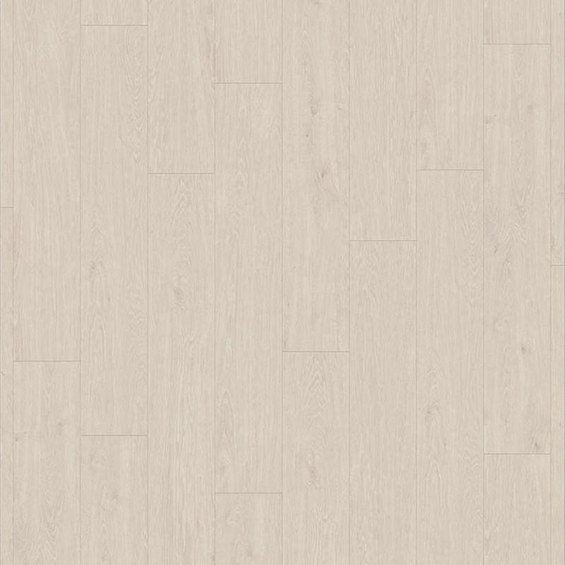 Klick Vinyl Tarkett Starfloor Click 55 PLUS   Lime Oak Light Beige 1,61 m²