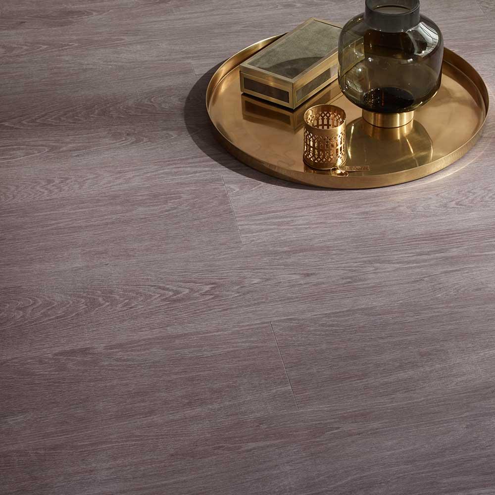 klick vinyl tarkett starfloor click 55 plus lime oak dark grey 1 61 m bodenbel ge vinyl. Black Bedroom Furniture Sets. Home Design Ideas