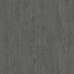 Klick Vinyl Tarkett Starfloor Click 55 PLUS | Lime Oak Black 1,61 m²
