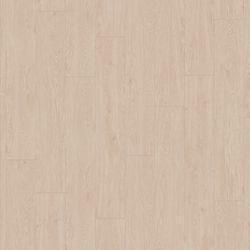 Klick Vinyl Tarkett Starfloor Click 55 PLUS | Lime Oak Beige 1,61 m²