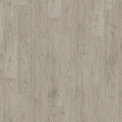 Klick Vinyl Tarkett Starfloor Click 55 PLUS | Legacy Pine Medium Grey 1,61 m²