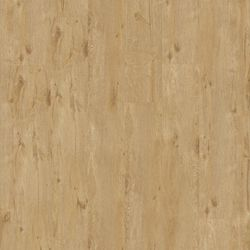 Klick Vinyl Tarkett Starfloor Click 55 PLUS | Alpine Oak Natural 1,79 m²