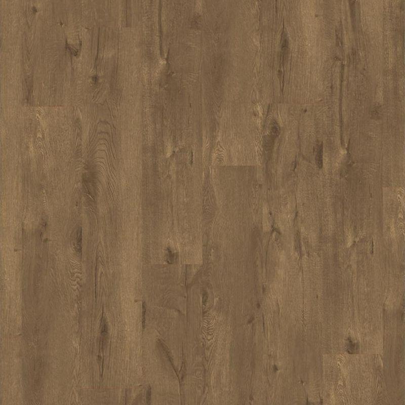 Klick Vinyl Tarkett Starfloor Click 55 PLUS | Alpine Oak Brown 1,79 m²