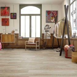 Klick Vinyl Tarkett Starfloor Click 55 | Modern Oak White 1,61 m²
