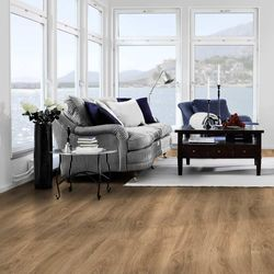 Klick Vinyl Tarkett Starfloor Click 55 | English Oak Natural 1,61 m²