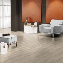 Klick Vinyl Tarkett Starfloor Click 55 | English Oak Light Beige 1,61 m²