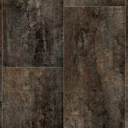 Reststück PVC Dolce Vita Callanger 998 | 2,00x1,00 m
