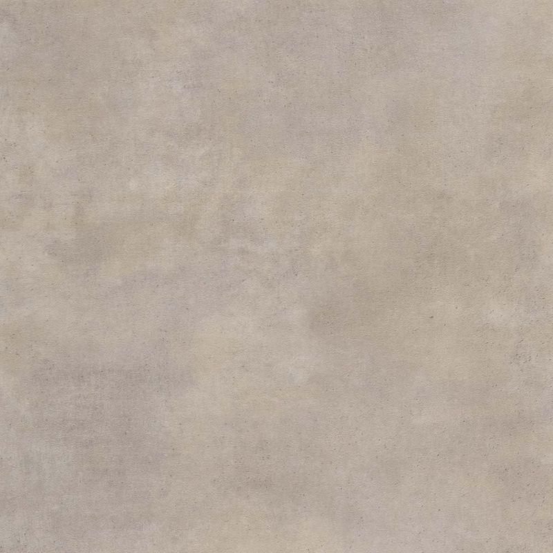 PVC Boden Gerflor Texline HQR 1788 Harlem Light Grey Detail