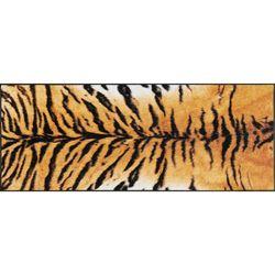 Fussmatte wash+dry Design Tigro 75x190 cm