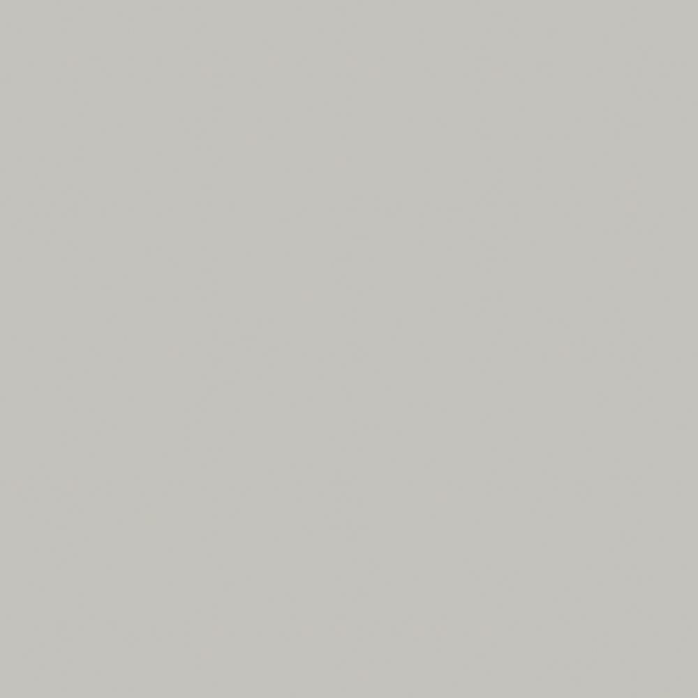 pvc bodenbelag tarkett design 260 dj grey 1m bodenbel ge. Black Bedroom Furniture Sets. Home Design Ideas