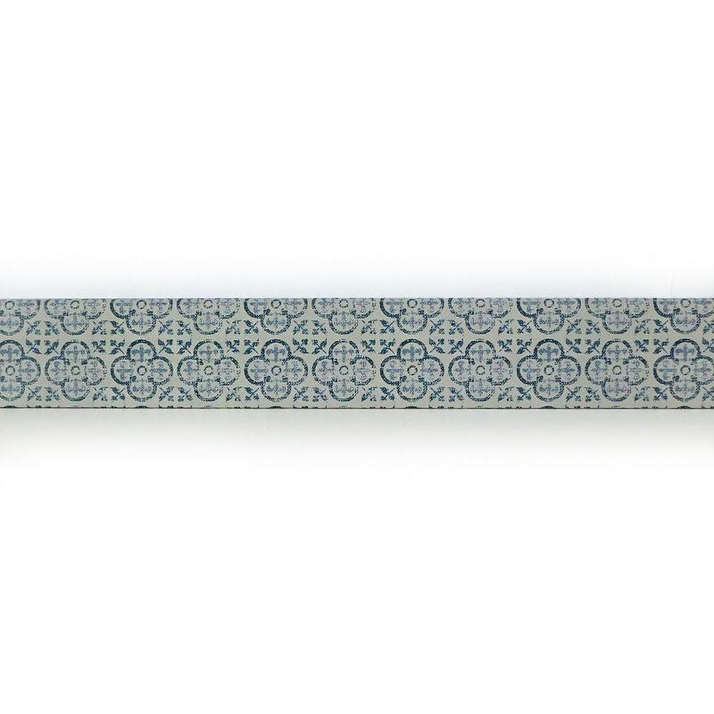 Tarkett Sockelleiste | Retro Indigo 60x10x2020 mm