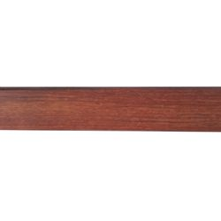 Tarkett Sockelleiste | Teak Natural 60x10x2020 mm