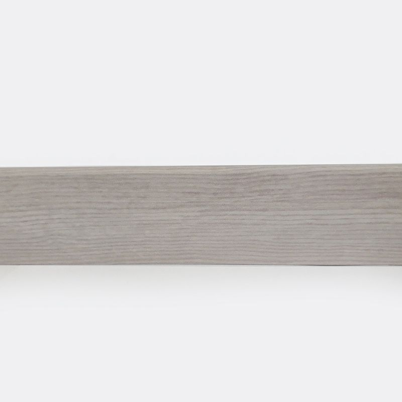 Tarkett Sockelleiste | Scandinave Wood White 60x10x2020 mm