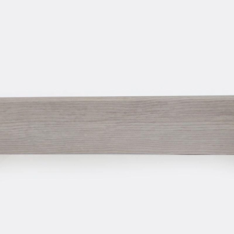 Tarkett Sockelleiste | Scandinave Wood White 60x10x2020 mm