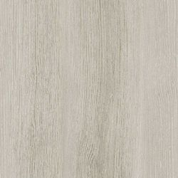 Tarkett Sockelleiste | Scandinave Wood Beige 60x10x2020 mm