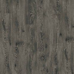 Tarkett Sockelleiste | White Oak Black 60x10x2020 mm