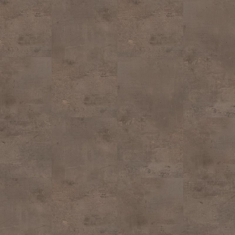 Tarkett Sockelleiste | Vintage Zinc Rust