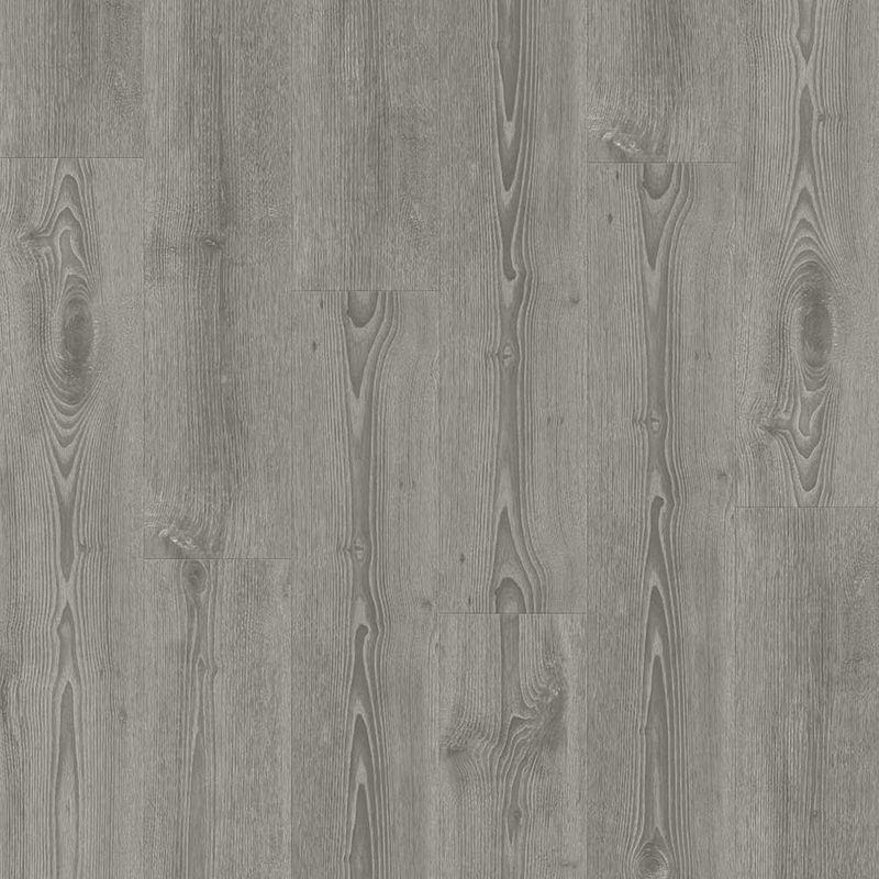 Tarkett Sockelleiste | Scandinavian Oak Dark Grey