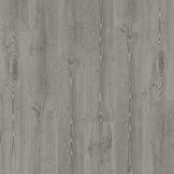 Tarkett Sockelleiste | Scandinavian Oak Dark Grey 60x10x2020 mm