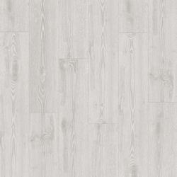 Tarkett Sockelleiste | Scandinavian Oak Light Grey 60x10x2020 mm